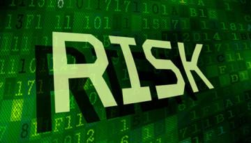 Risk Factors for Atherosclerotic Vascular Disease